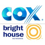 Cox-Bright-House-Wifi