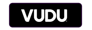 Watch Insight on Vudu